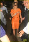 jennifer-lopez-and-hermes-collier-de-chien-cuff-bracelet-gallery1